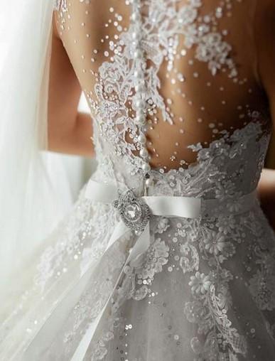 платья рейтинг