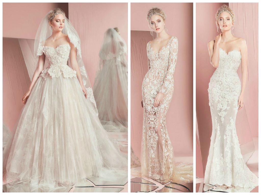 Платья свадебные бу белгород